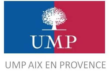 Ump aix en provence ensemble parlons d 39 aix et parlons for Maison de l emploi aix en provence